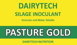 Dairytech