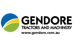 Gendore Tractors and Machinery
