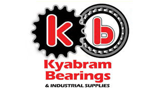 Kyabram Bearings