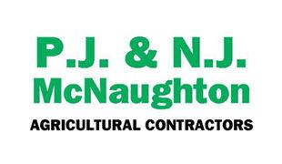 P.J & N.J. McNaughton
