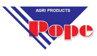 Pope AGRI PRODUCTS