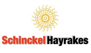 Schinckel Hayrakes