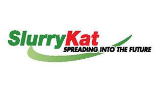 Slurry Kat - Saunders Ag