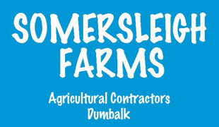 Somersleigh Farms