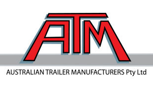 Australian Trailer Manufacturers Pty Ltd