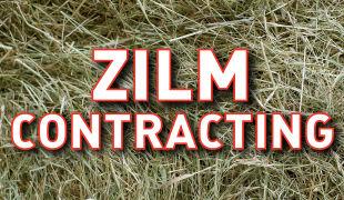 Zilm Contracting