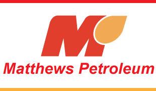 Matthews Petroleum