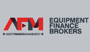 Equipment Finance Brokers