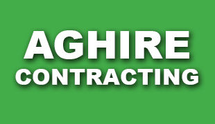 AGHIRE Contracting